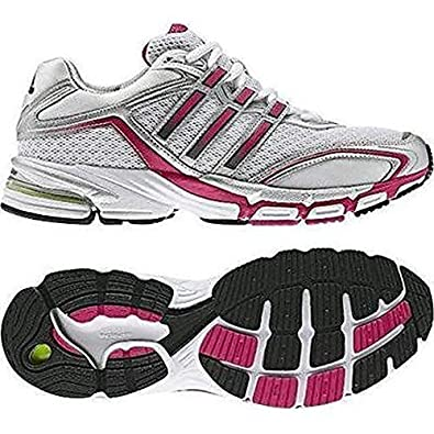 separation shoes 0300b 7b22a adidas Internova Fotmotion Schuhe Laufschuhe Jogging ...