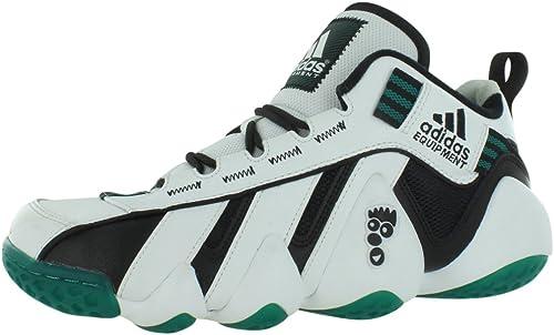 Adidas Eqt Key Trainer Limited Edition
