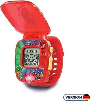 VTech 80-175854 electrónica para niños - Electrónica para niños ...