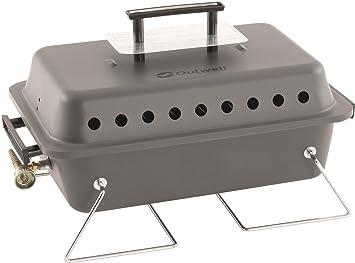 Billig Gasgrill Camping : Gasgrill camping grill kaufen gas grill edelstahl brenner