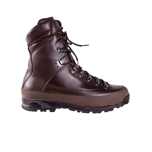 510c29030 Karrimor SF Combat Boots: Amazon.co.uk: Shoes & Bags