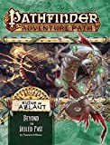 img - for Pathfinder Adventure Path: Ruins of Azlant 6 of 6 book / textbook / text book