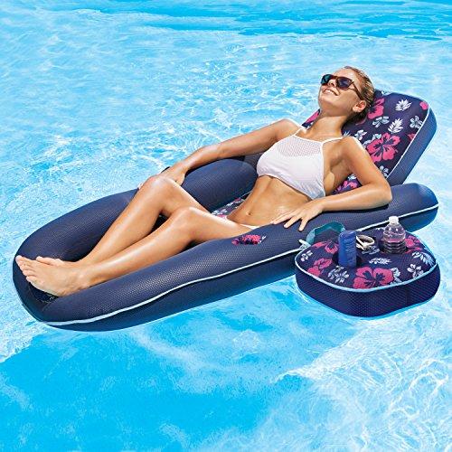 Buy raft for pool