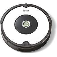 iRobot Roomba 605- Robot aspirador para suelos duros