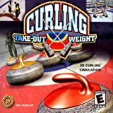 Take Out Weight Curling