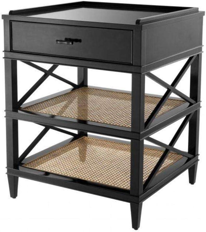 How Many Bookshelves Needed For Enchanting Table - Homesea