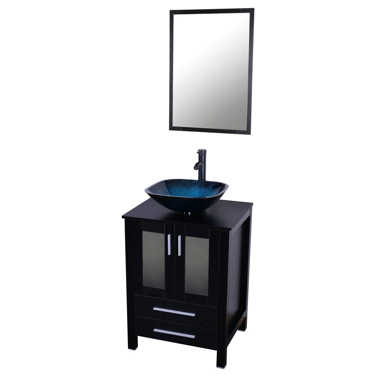 bathroom sink and cabinet combo | My Web Value