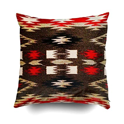 Amazon.com: Wecye Native American Navajo Tribal Design Print ... on native american kitchen decor, native american valentine's day, native american lighting, native american storage, native american tiles, native american dinner, hispanic kitchen ideas, native american diy, native american doors, photography kitchen ideas, native american style, native american tables, early american kitchen ideas, native american home, furniture kitchen ideas, native american interiors, native american modern kitchen, native american real estate, cowboy kitchen ideas, latin american kitchen ideas,