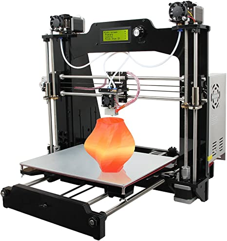 Creality CR-8 DIY Cantilever 3D-Drucker 2 in 1 3D Drucker /& Lasergravur Engraving Desktop 3D Printer
