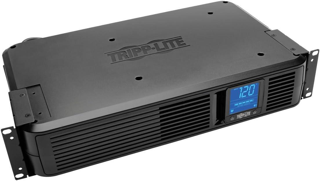 Tripp Lite SMART1200LCD Smart UPS