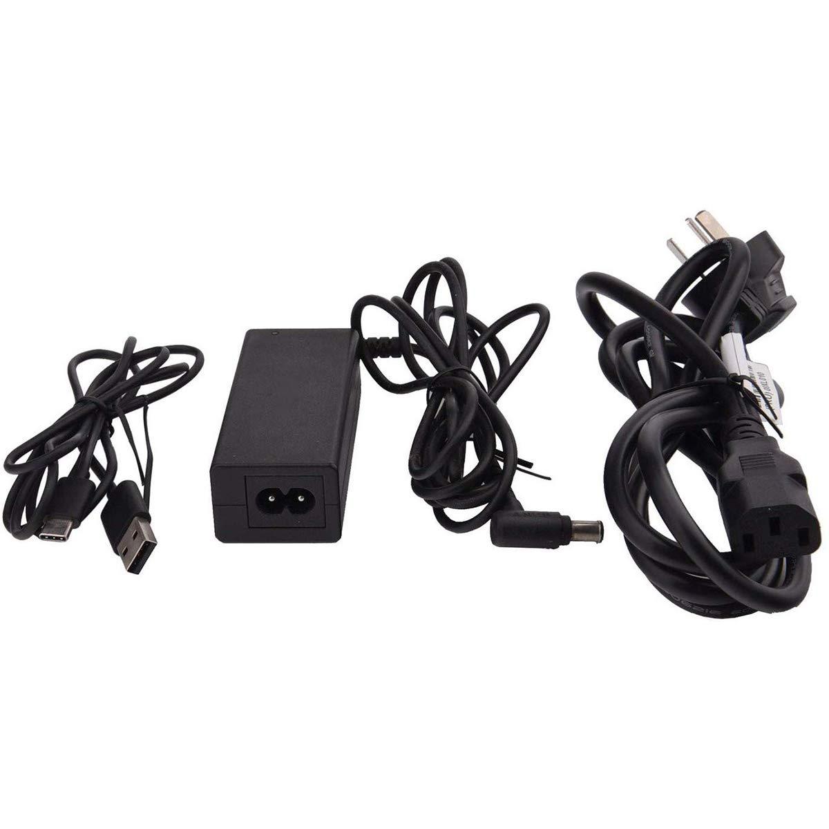ExeQianming Negro Cables Cables 200 Bridas de pl/ástico Reutilizables para organizar Bolsas de fijaci/ón y Correas