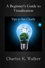 A Beginner's Guide to Visualization: Tips to See Clearly Paperback