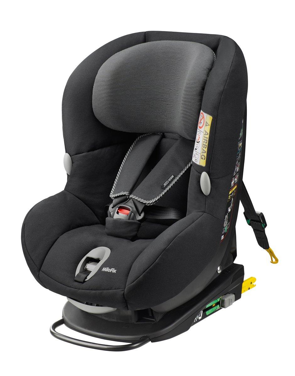 Maxi-Cosi Milofix Group 0+/1 Car Seat