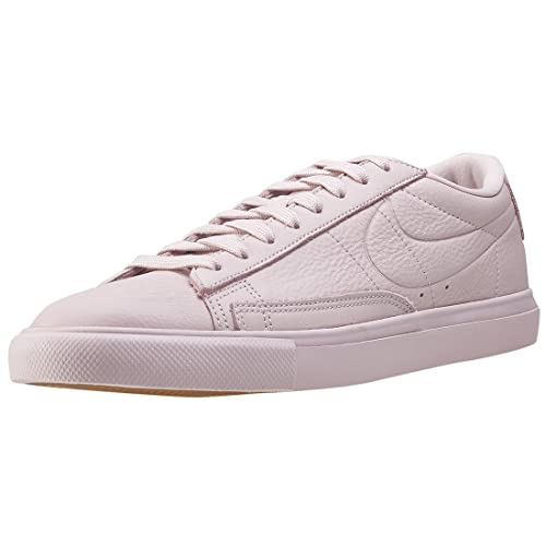 Zapatillas Nike - Blazer Low rosa/rosa/marrón talla: 45: Amazon.es: Zapatos y complementos