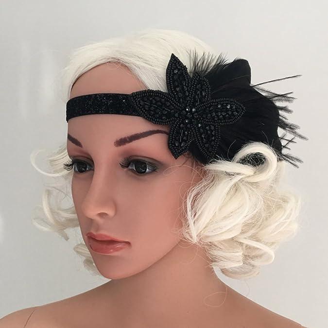 edbd375fddae0b Haarschmuck Schlussverkauf Stirnband Kopfband Haarband Haarschmuck Baby  Kinder 1 Stück Neu In Den Spezifikationen VervollstäNdigen Accessoires