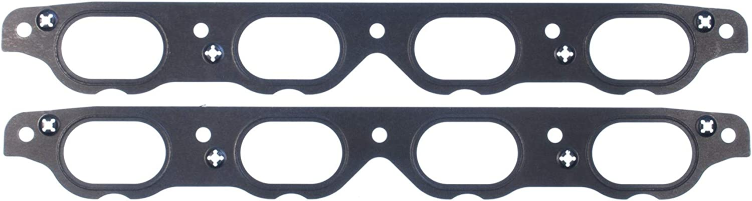 MAHLE MS19819 Gasket