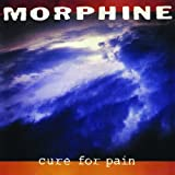 Cure For Pain [180 Gram Vinyl]