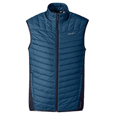 Eddie Bauer Men's IgniteLite Hybrid Vest