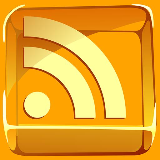 rss-news-reader