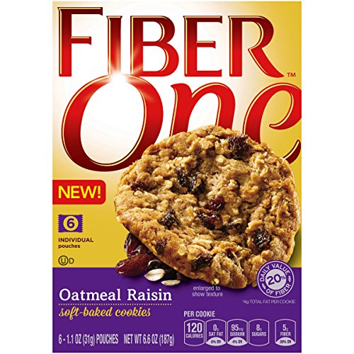 gmi-fiber-one-cookies-6-piece-oatmeal-raisin-soft-baked-cookies-box-66-oz