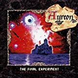 Final Experiment by AYREON (2005-03-14)