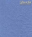 Paper Thai Pearl Momi Blue 23X34