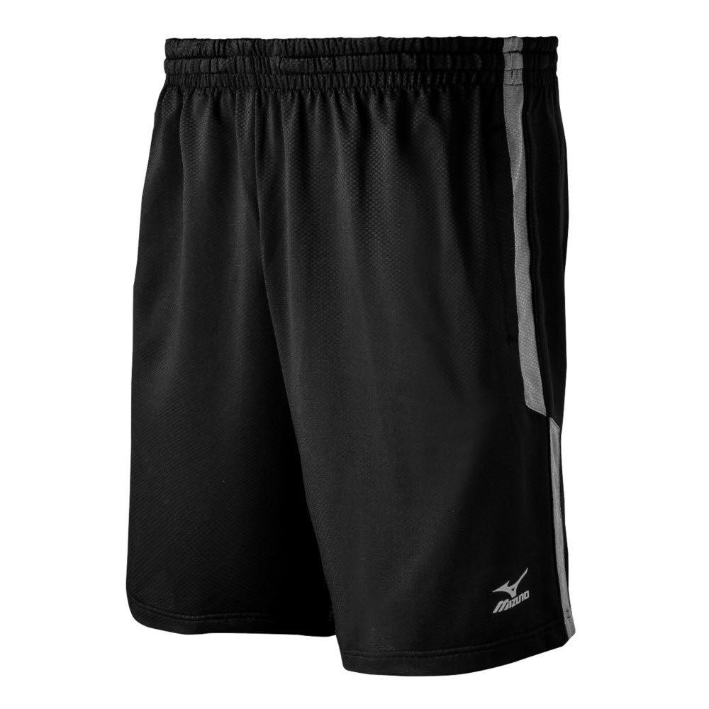 Mizuno Pro Training Shorts