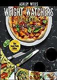 Ashley Wells (Author)Buy new: $0.99