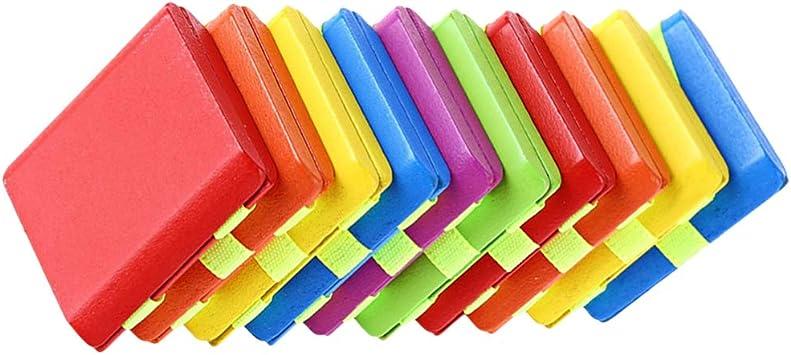 Toyvian Fina Motricidad Juguete Jacobs de Madera Escalera Rompecabezas Juguete Montessori Juguetes Educativos Interactivos para Niños Niños Jugando: Amazon.es: Juguetes y juegos