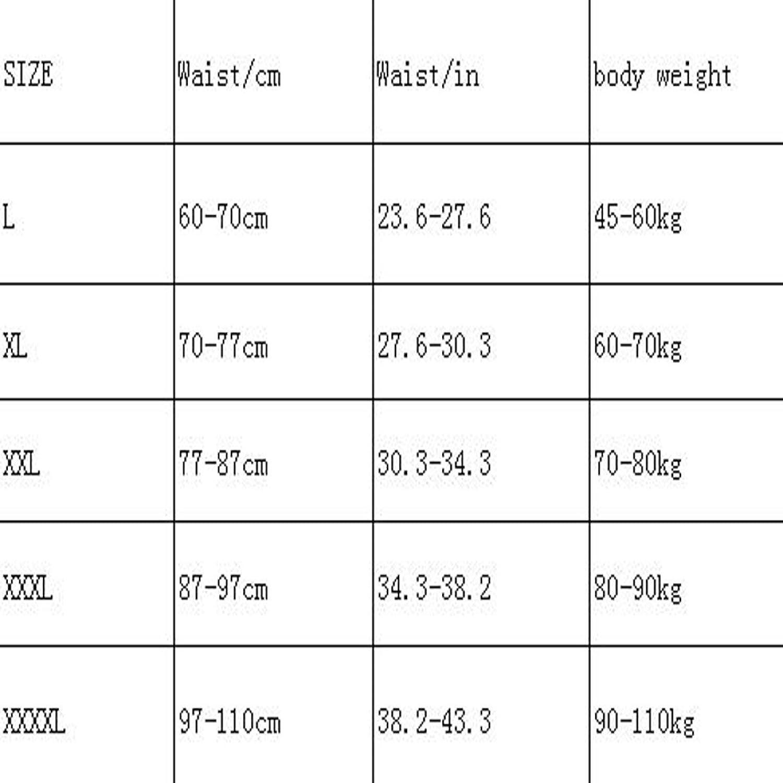 Herrenanzüge BUKUANG Boxer Stammbadebekleidung Bademütze Kopfband Spa Code  Legt Paket 5,Red1-XXXXL: Amazon.de: Bekleidung