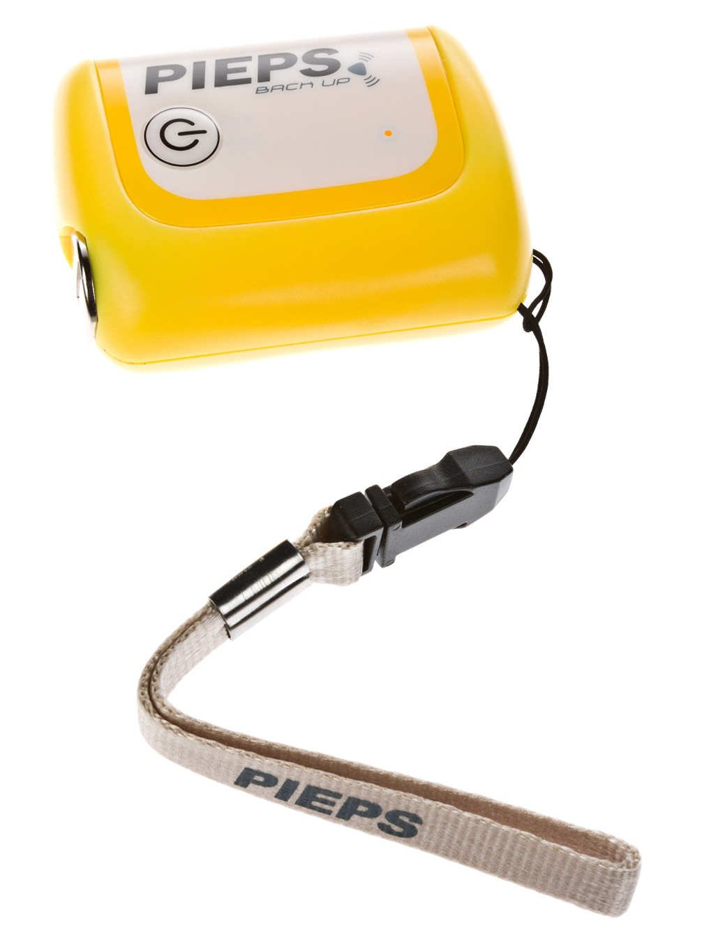 Pieps Avalanche Transmitter, Backup, PP1098790000ALL1 PIEP7 #Pieps