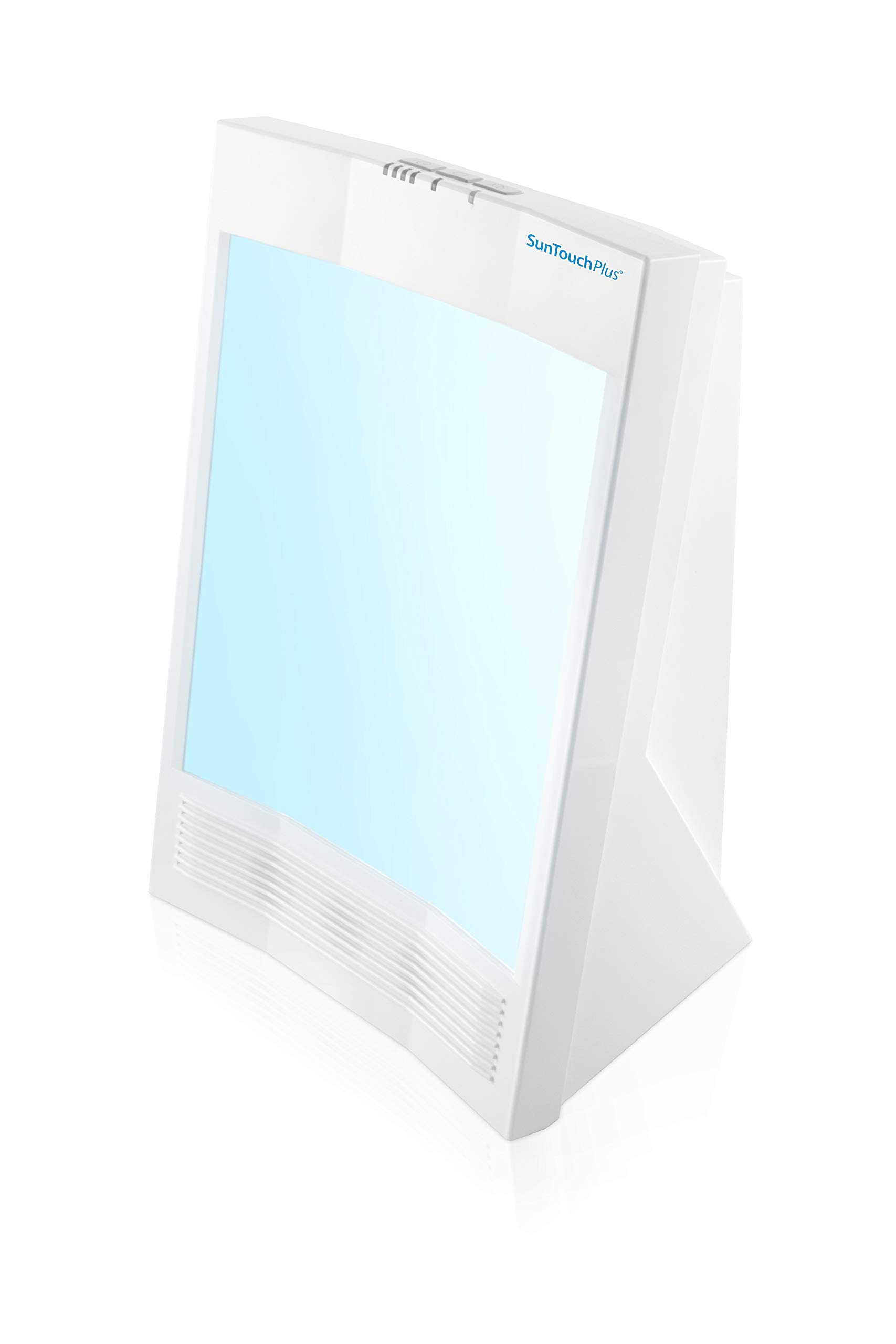 Nature Bright SunTouch Plus Light and Ion Therapy