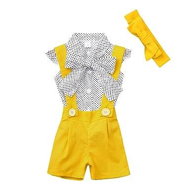 Challeng_Children 2019-2010 - Disfraz Infantil de Lunares para ...