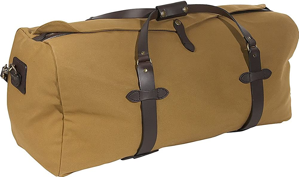 Filson Men s Duffle Bag Large
