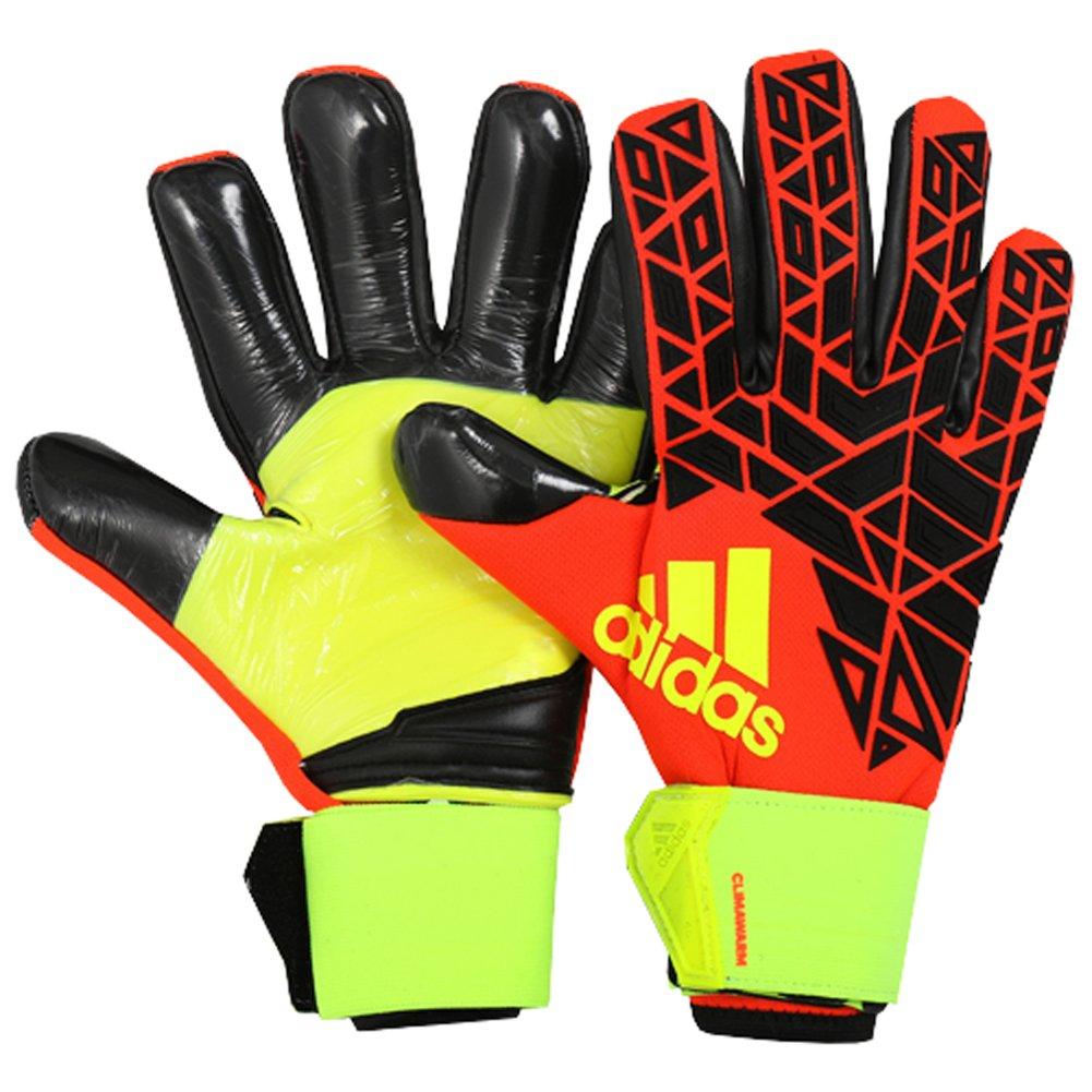 gants gardien adidas ace