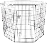 Iris Usa Pet Dog Crates - Best Reviews Guide