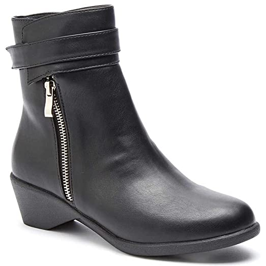 Women's Gwendolen Boot