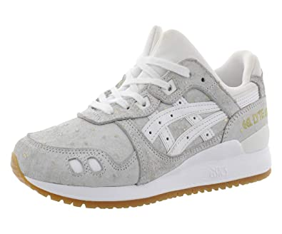 buy popular 00827 34553 ASICS Gel-Lyte Iii Athletic Women's Shoe
