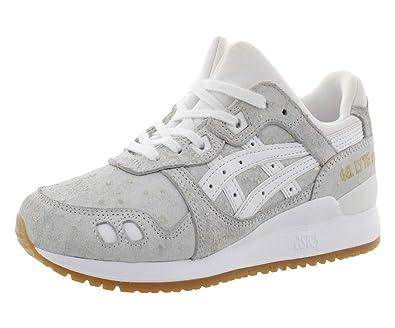 buy popular cdbb6 2dc27 ASICS Gel-Lyte Iii Athletic Women's Shoe