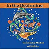 In the Beginning, Dandi Daley Mackall, 140030525X
