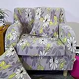 XH@G Sofa Furniture Protector Universal elastic sofa sets all - inclusive non - slip dust cloth sofa cover , 2 , 180230