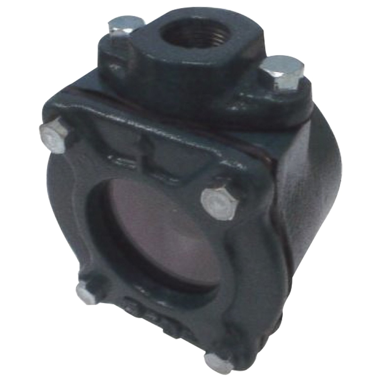 コーヨー 砂取器 20mm B00N3MUXHM