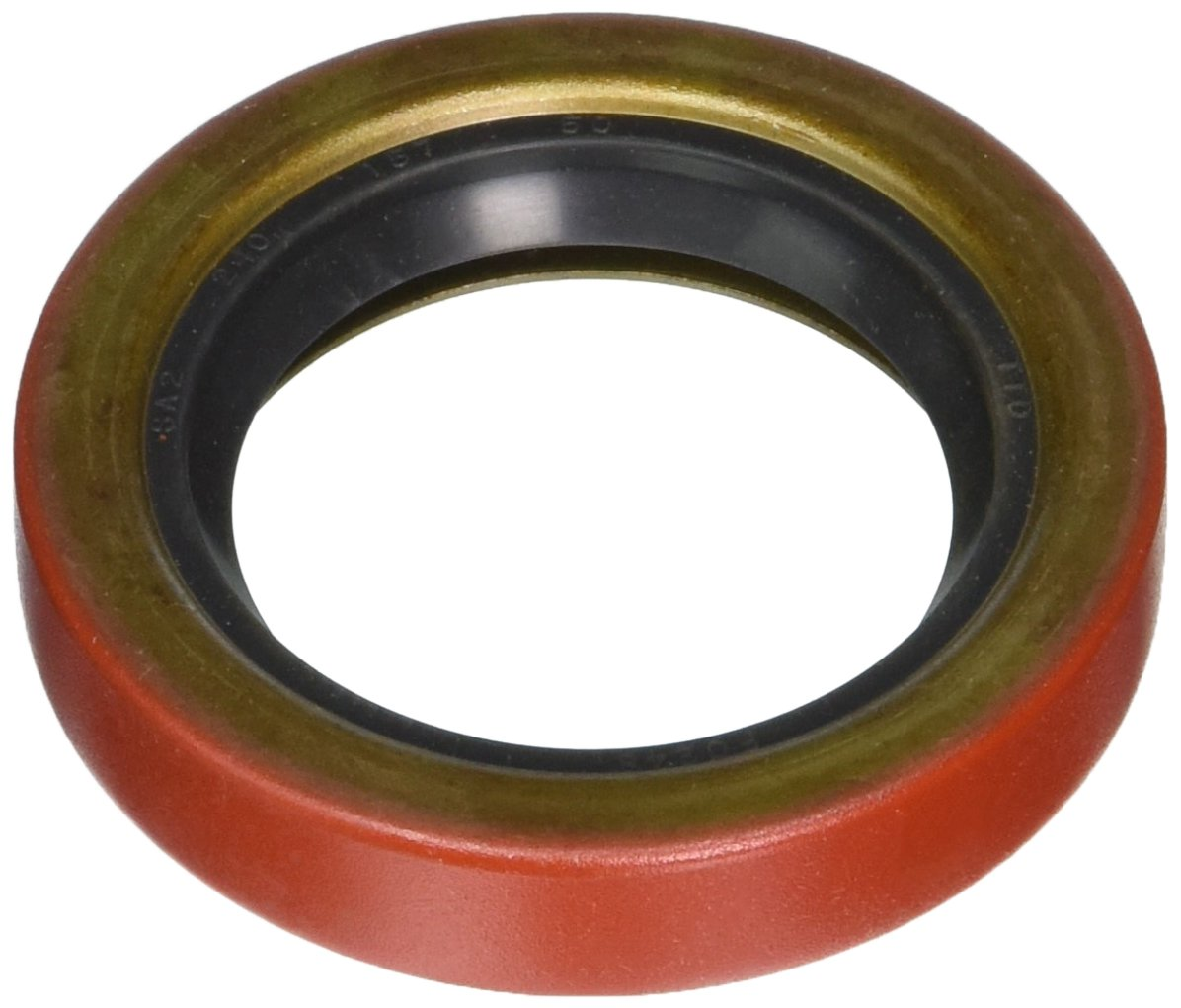 Timken 450666 Wheel Seal by Timken