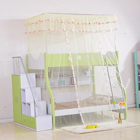 Letti A Castello Bassi.Zanzariere Zanzariera Mosquito Nets Mosquito Net Letto A Castello