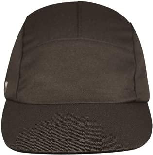 product image for Walz Caps Velo/City Cap - Matte Black