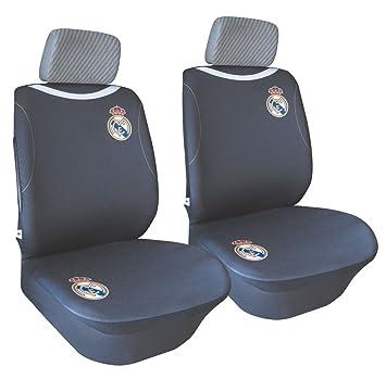 SUMEX RMA7102 Seat Covers Real Madrid 2 Pcs