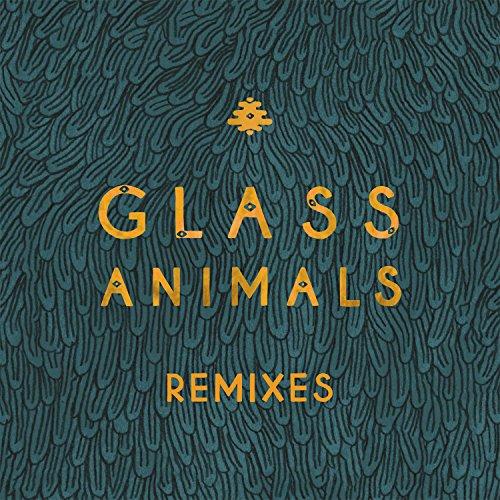 Remixes [Explicit]