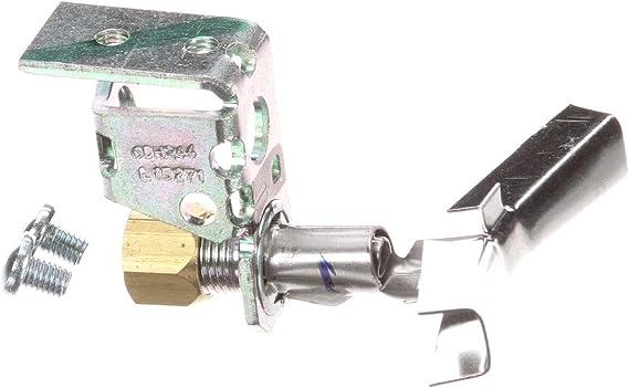 Garland CK2206401 Propane Pilot Burner Kit