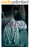 Sound Proof (Save Me Book 5)