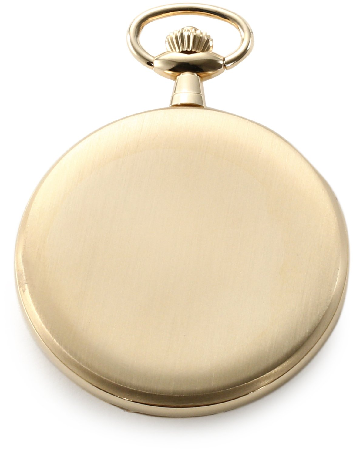 Gevril Men's G624.995.56 ''1758 Collection'' Mechanical Hand Wind Swiss Pocket Watch by Gevril (Image #2)